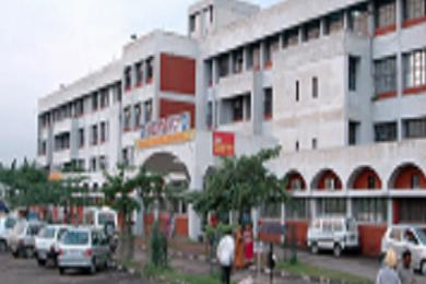 Shivalik Development Agency image-9